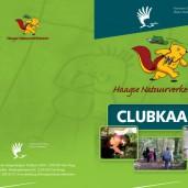 Clubkaart